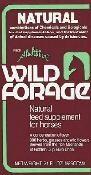 WildForagebottleleaflet.jpg